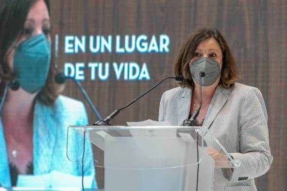 Castilla-La Mancha lanza la campaña 'Tu mundo interior' para consolidar el liderazgo de la región como destino turístico